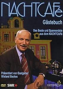 Movie downloads to dvd Vaterfiguren by none [hd720p]