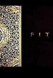 Fitna(2008) Poster - Movie Forum, Cast, Reviews