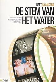 Spiegel van Holland(1950) Poster - Movie Forum, Cast, Reviews
