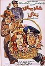 Joys of Life (1976) Poster