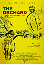 The Orchard (2016) 720p