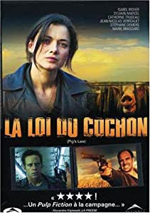 download La loi du cochon