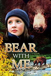 Primary photo for Bear with Me