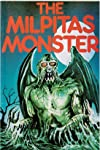 The Milpitas Monster (1976)