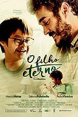 O Filho Eterno (2016) Torrent Nacional
