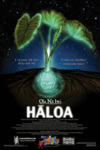 Psp movies mp4 download Ola Na Iwi: Haloa USA [Full]