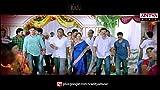 Seethamma Vakitlo Sirimalle Chettu (2013) Trailer