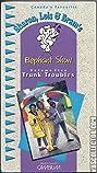 Sharon, Lois & Bram's Elephant Show (1984) Poster