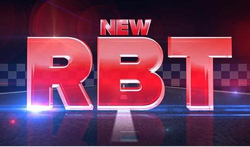Watch new movie trailers RBT: Random Breath Testing [720pixels]