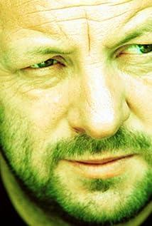 Zbigniew Preisner Picture