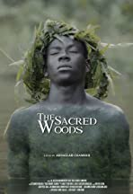 The sacred Woods