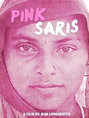 Where to stream Pink Saris