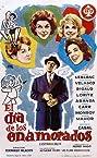 Valentine's Day (1959) Poster