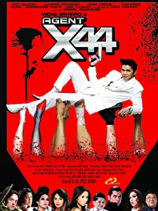 Agent X44 full movie hd 720p free download