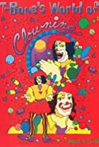 T-Bone's World of Clowning