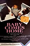 Baby Comes Home (1980)