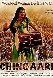 Chingaari Poster