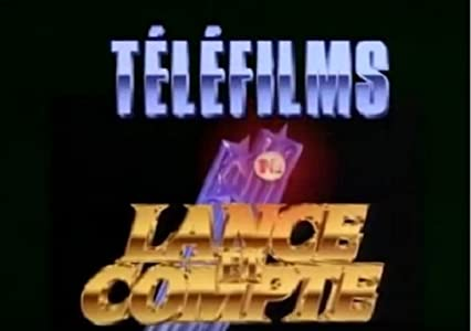 Mpeg4 movie clips download Lance et compte: Le retour du chat by [1920x1200]
