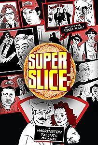 Adult movie dvd download Super Slice by [movie]