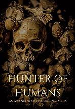 Hunter of Humans
