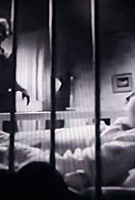 Lois Maxwell in One Step Beyond (1959)