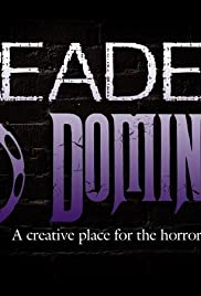 Dreaded Dominions Poster