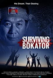 Surviving Bokator