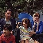 Kemal Sunal in Ögretmen (1988)