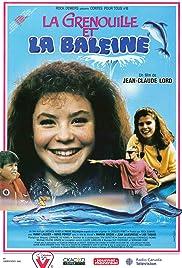 La grenouille et la baleine(1988) Poster - Movie Forum, Cast, Reviews