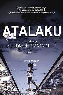 Atalaku (2013)