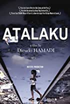 Atalaku