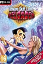 Leisure Suit Larry in the Land of the Lounge Lizards: Reloaded