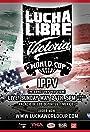 AAA Lucha Libre World Cup