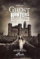 Ghost Hunters International