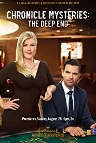 The Deep End (2019)