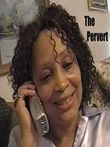 Watch free new movie links The Pervert USA [h.264]