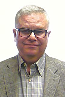 Whitley Strieber Picture