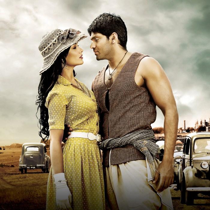Madrasapattinam movie download