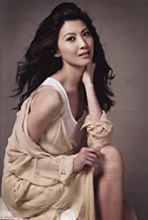 Jeanette Aw Picture