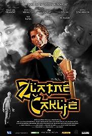 Zlatne caklje (2007) filme kostenlos