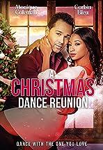 A Christmas Dance Reunion