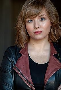 Natalie Britton Picture