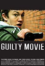 Guilty Movie