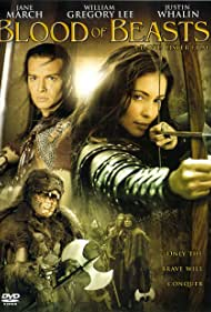 Beauty and the Beast (2005) Poster - Movie Forum, Cast, Reviews