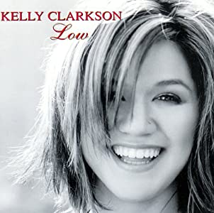 HD movie 720p download Kelly Clarkson: Low by none [h264]