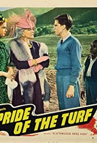 Scattergood Rides High (1942)