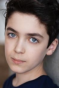 Primary photo for Braxton Alexander