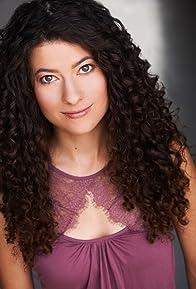 Primary photo for Rachel Appelbaum