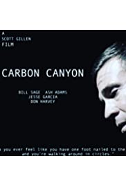 Carbon Canyon