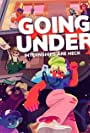'Going Under' Review (Nintendo Switch)